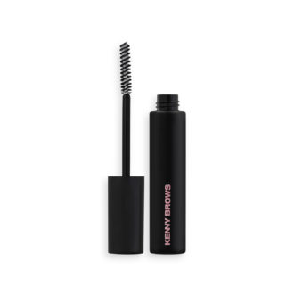 Kenny Anker Brows - Clear Brow Gel