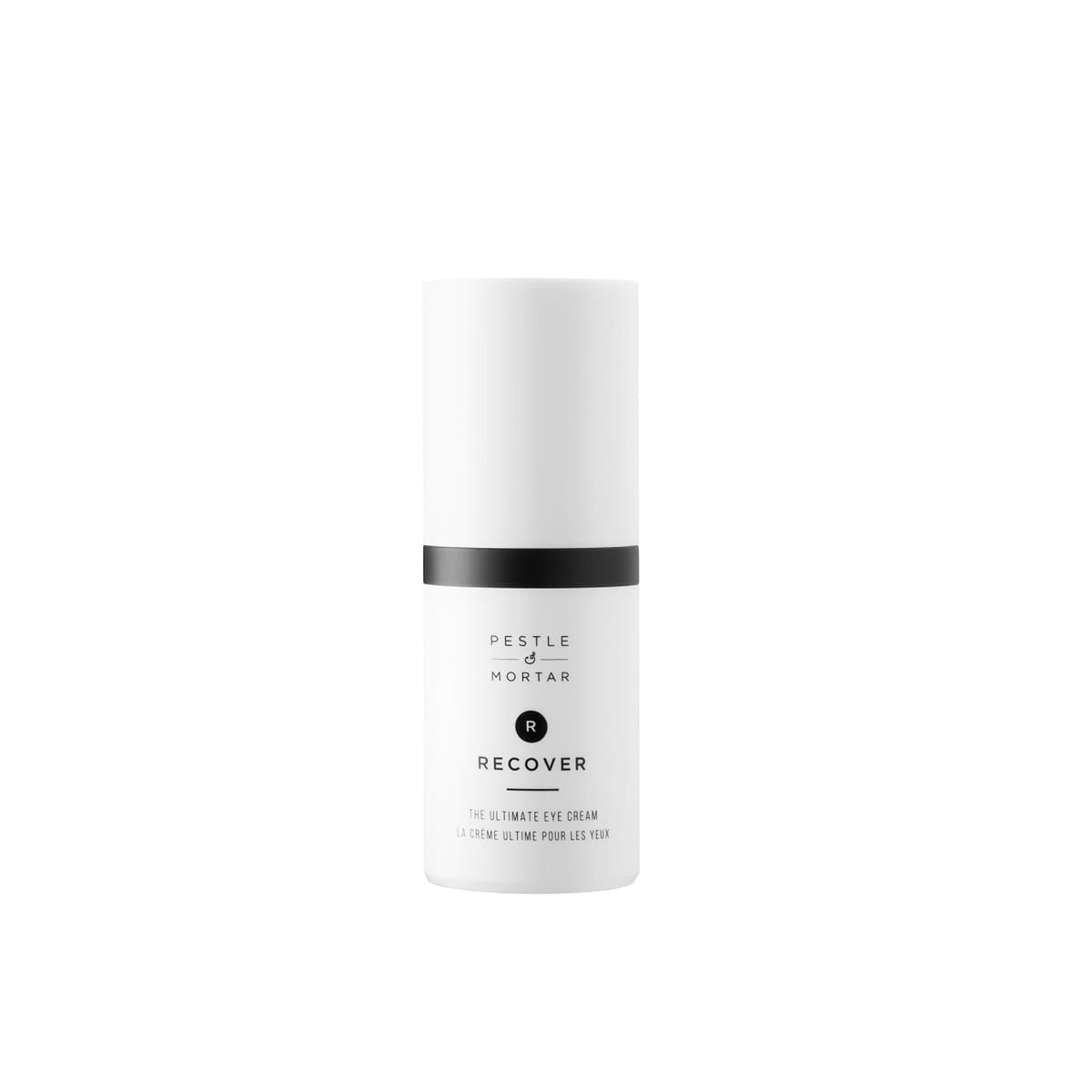 Recover Eye Cream – Pestle & Mortar Produkter