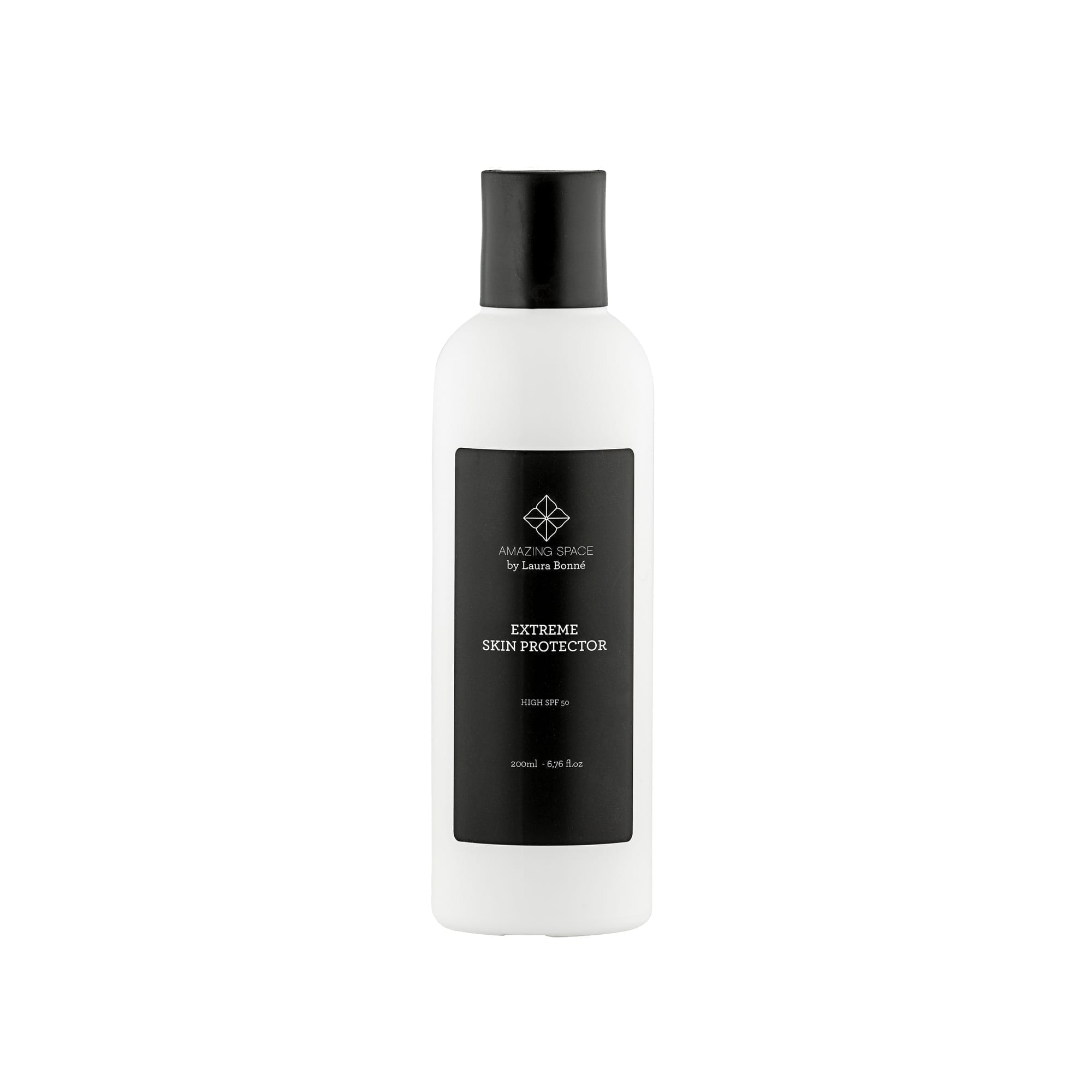 Extreme Skin Protector SPF 50 - Solcreme - Amazing Space